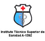 INSTITUTO TECNICO SUPERIOR DE SANIDAD